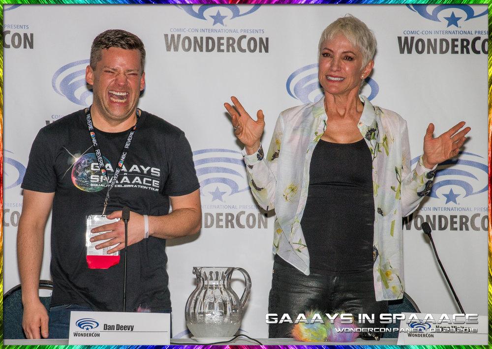 6-GIS-WonderConPanel2018-NanaVisitor-DanDeevy.jpg