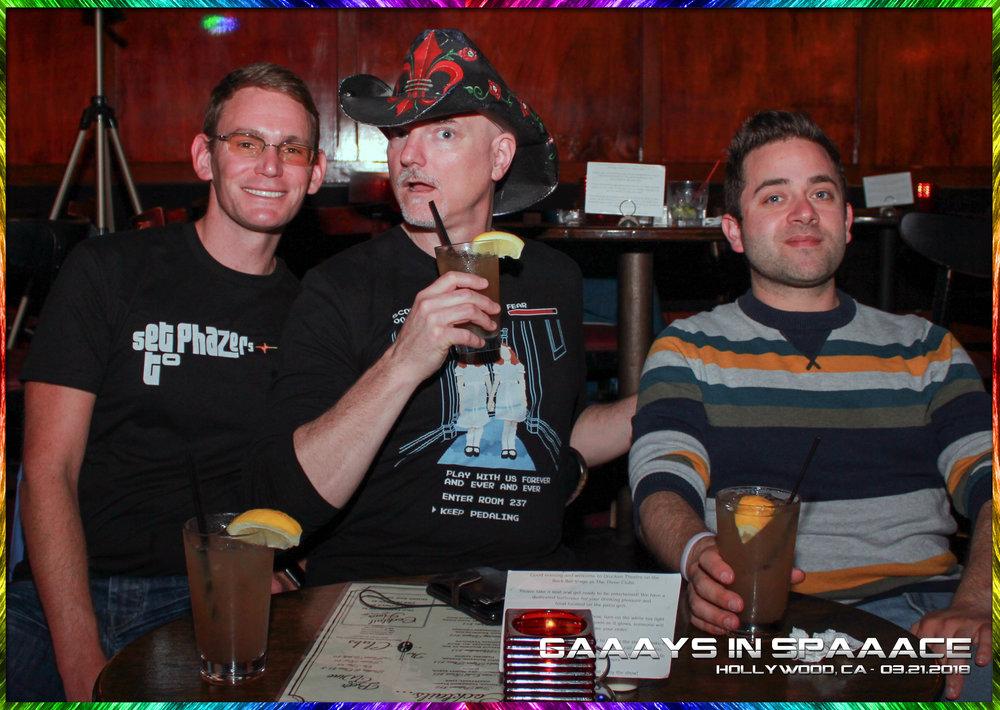 30-GIS-LA-3-21-18-BrianCassmassi-Fans.jpg