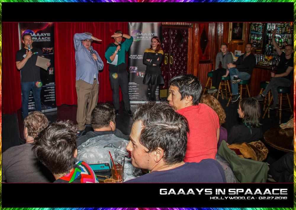 37-GIS_02-27-2018_LA-Party0066.jpg