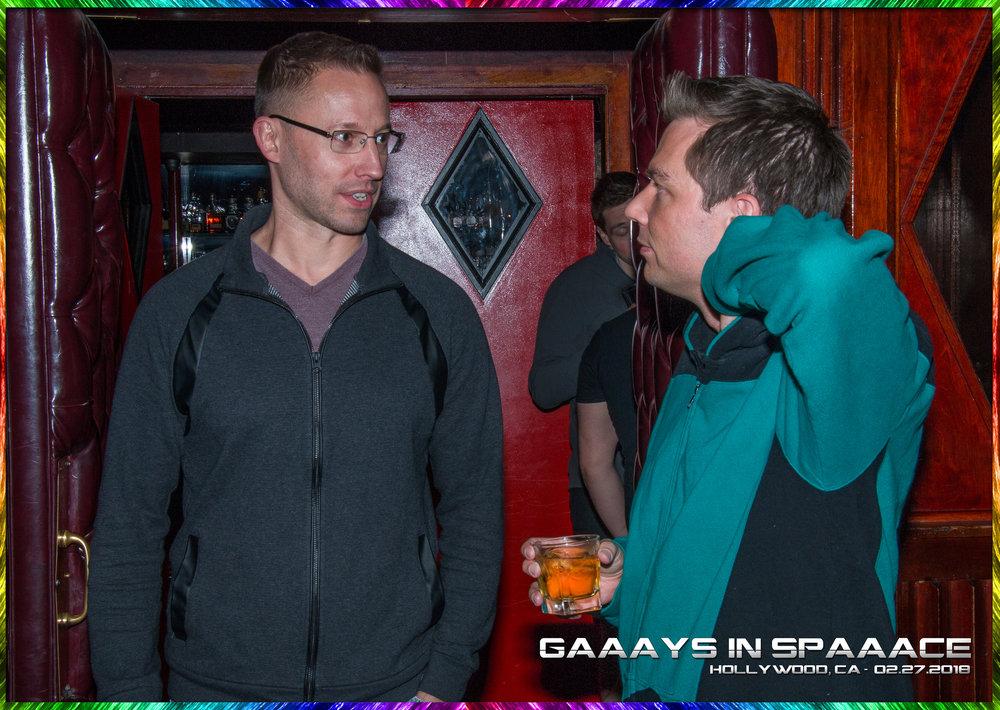 62-GIS_02-27-2018_LA-Party0014.jpg