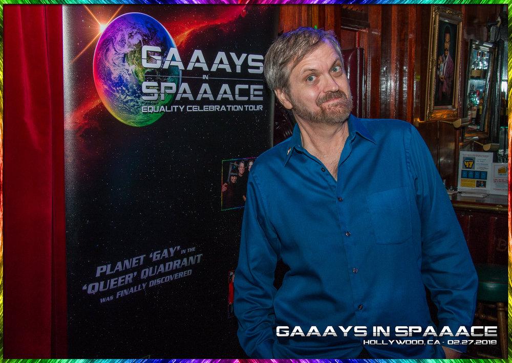 66-GIS_02-27-2018_LA-Party005.jpg
