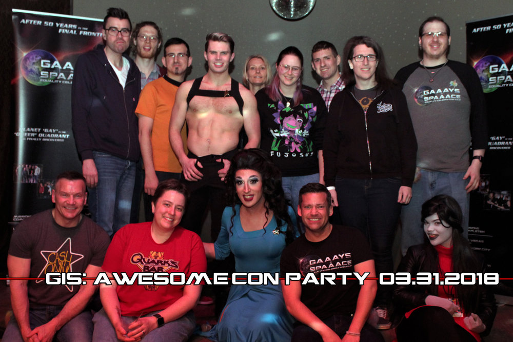 GIS-AwesomeConParty2018-GalleryMainImage-DanDeevy-JackieCox.jpg