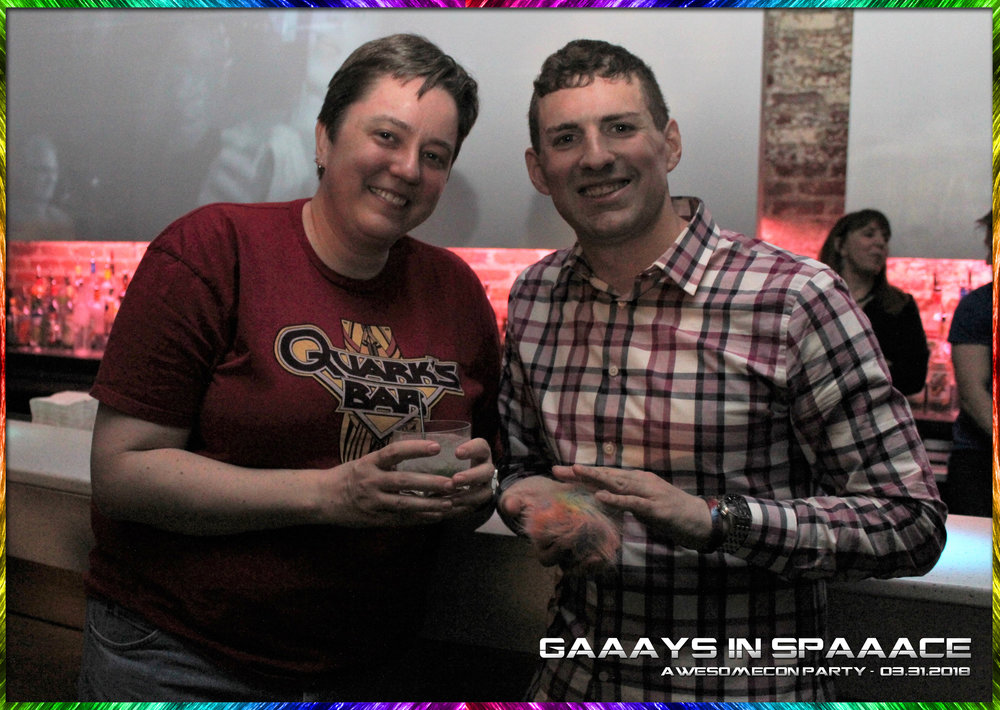 22-GIS-AwesomeConParty-3-31-18-HollyPaddock-1.jpg