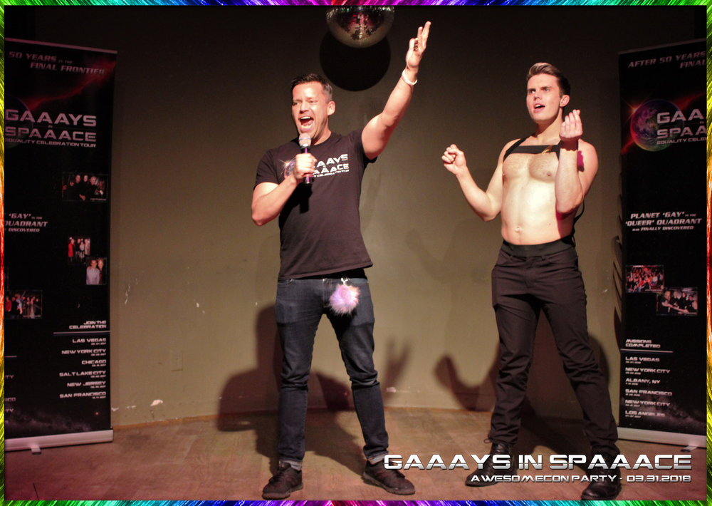 24-GIS-AwesomeConParty-3-31-18-DanDeevy-AlexZarlengo-OnStage-1.jpg