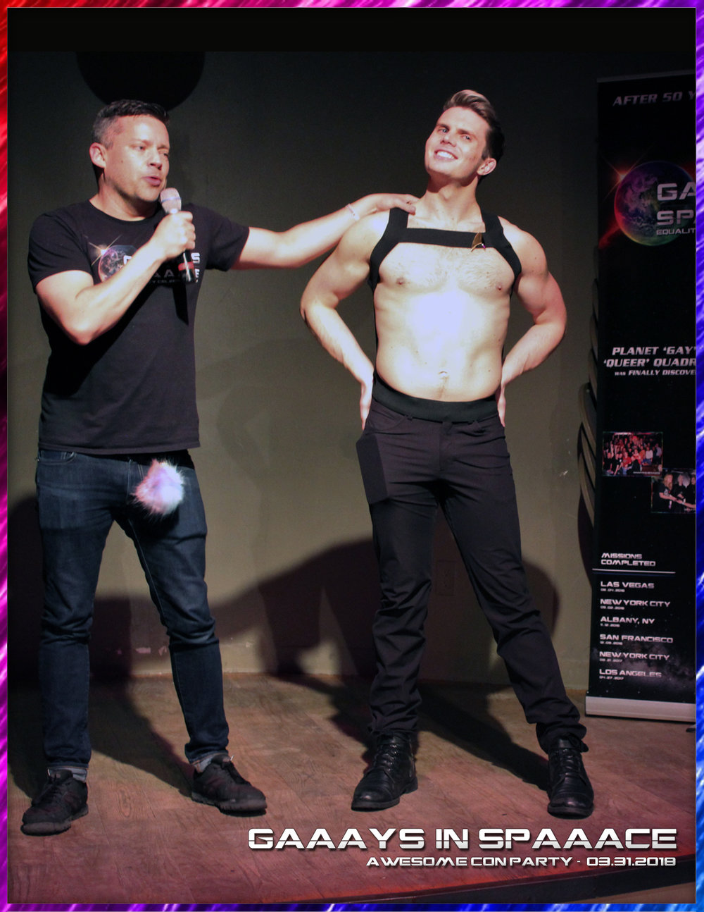 29-GIS-AwesomeConParty-3-31-18-DanDeevy-AlexZarlengo-OnStage-3.jpg
