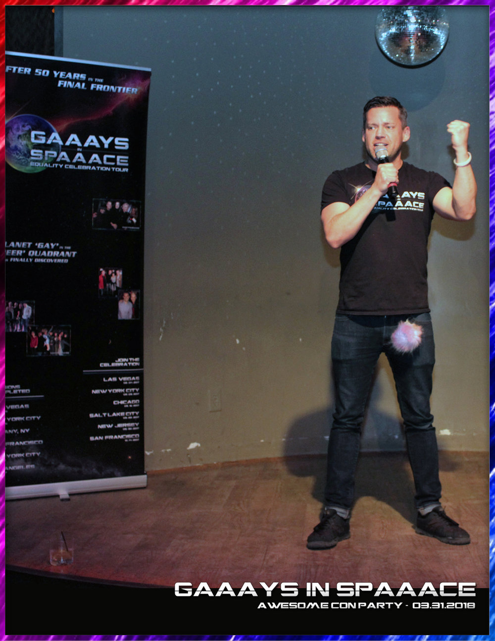 32-GIS-AwesomeConParty-3-31-18-DanDeevy-OnStage-1.jpg