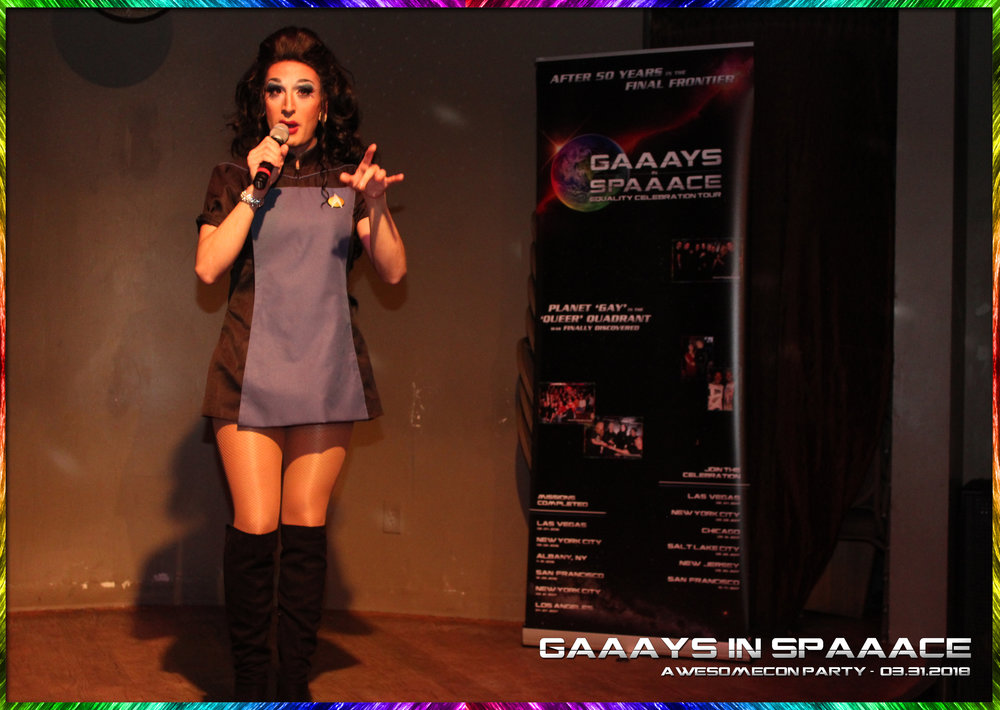 34-GIS-AwesomeConParty-3-31-18-JackieCox-OnStage-2.jpg
