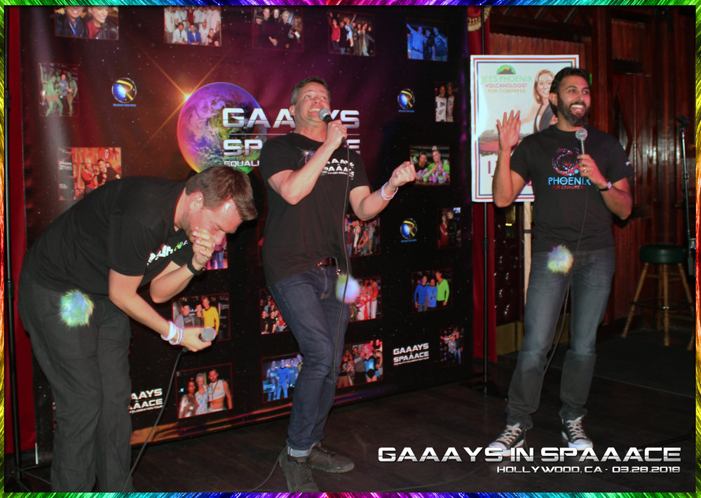 11-GIS-LA-3-28-18-CarlosPhoenix-DanDeevy-RandyFrank-1.jpg