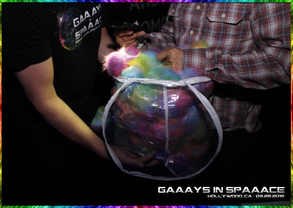 34-GIS-LA-3-28-18-DanDeevy-RainbowTribbles.jpg
