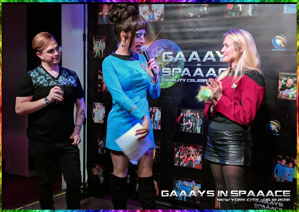 21-GIS-NYC-06-12-2018-JackieCox-JulieGrisham-ChrisMurphy-2.jpg