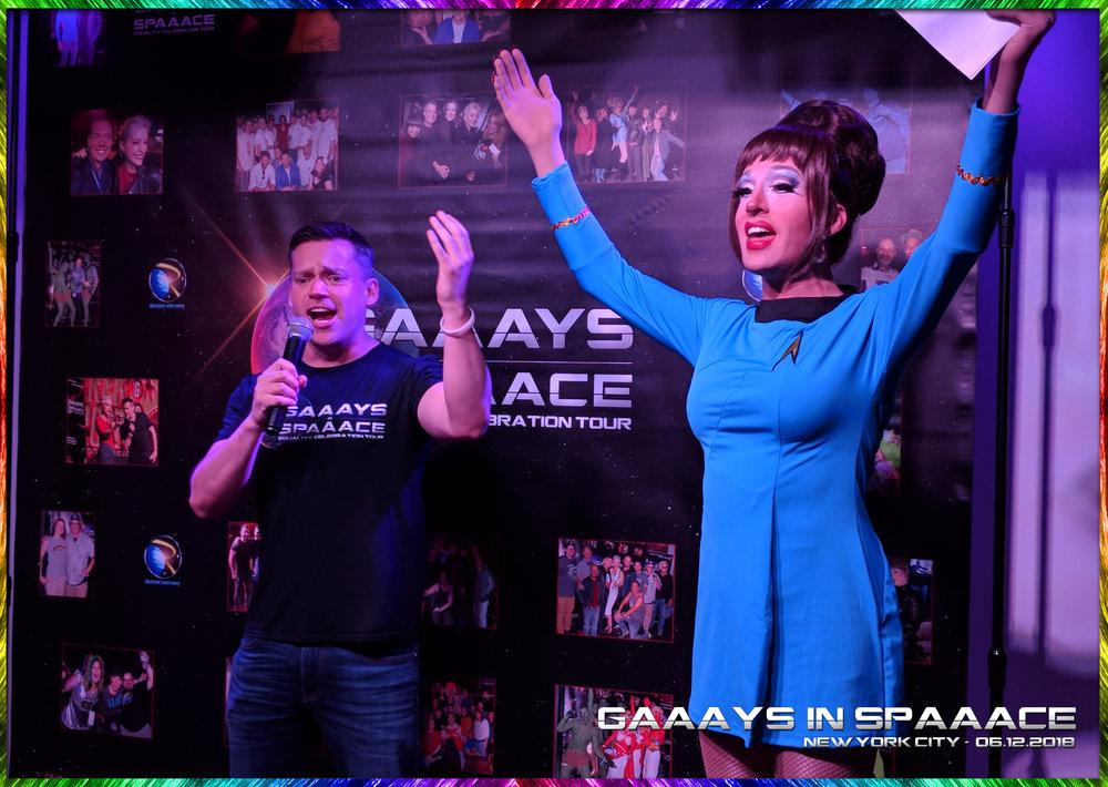 38-GIS-NYC-06-12-2018-JackieCox-DanDeevy-1.jpg