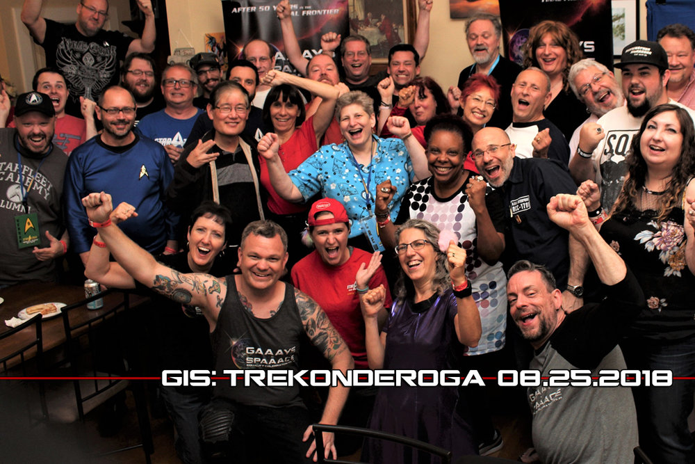 GIS-TREKONDEROGA-08-25-2018-WEBSITE-GALLERY-MAIN-PIC-1.jpg