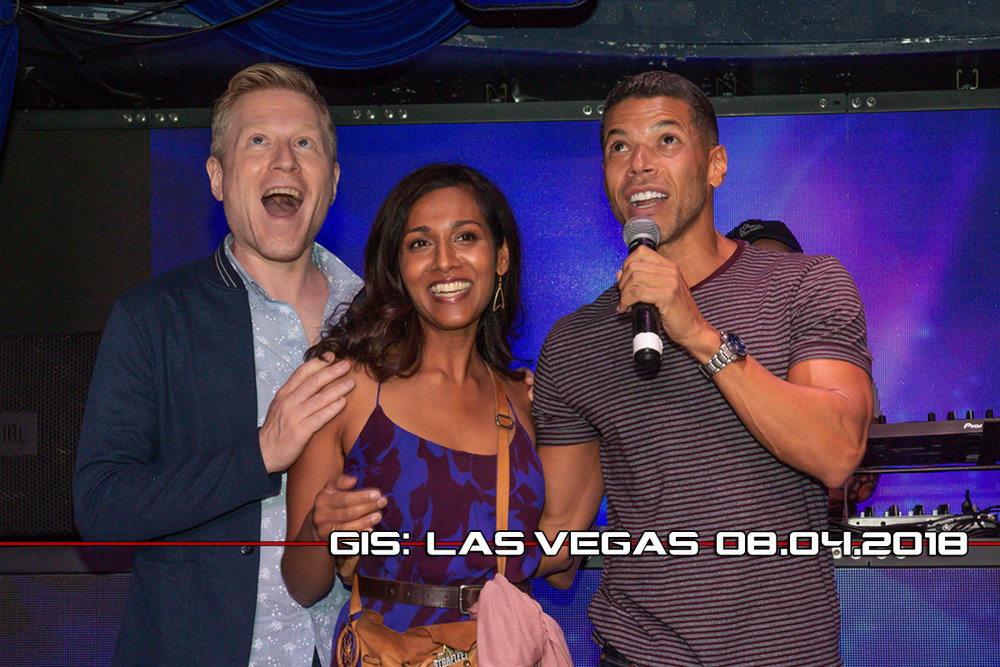 GIS-THE-WRATH-OF-VEGAS-08-04-2018-WEBSITE-GALLERY-MAIN-PIC-3.jpg