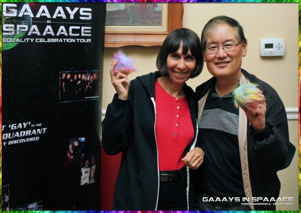 8-GIS-TREKONDEROGA-08-25-2018-4.jpg