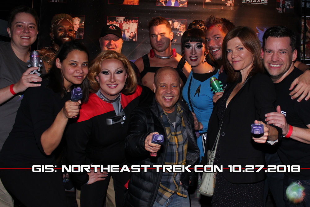 GIS-NE-TREK-CON-10-27-2018-WEBSITE-GALLERY-MAIN-PIC.jpg