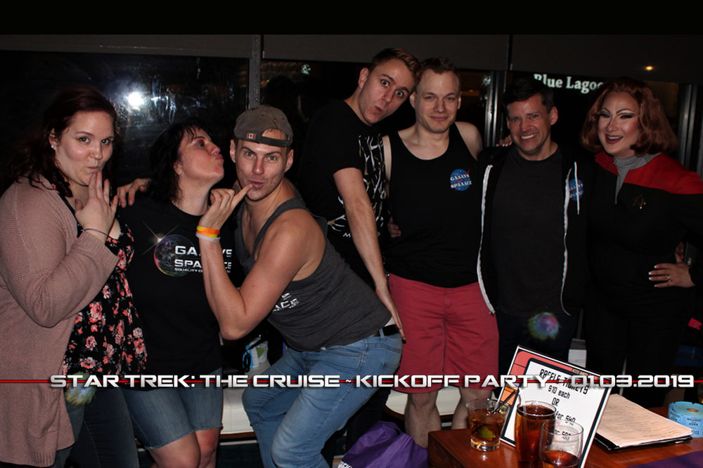 GIS-KickOffParty-StarTrekTheCruise-2019-WebsiteGalleryMainPic-4.jpg