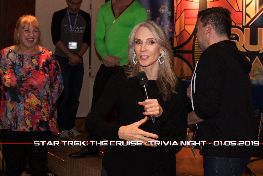 GIS-TriviaNight-StarTrekTheCruise-2019-WebsiteGalleryMainPic-2.jpg
