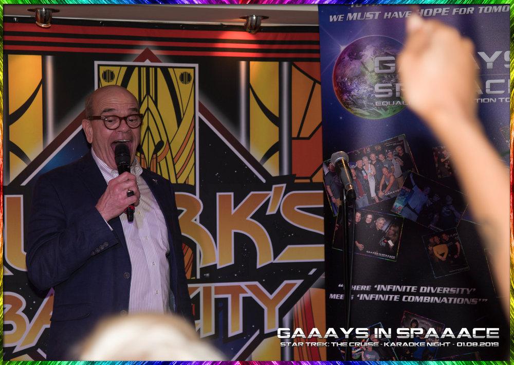 1-GIS-KaraokeNight-StarTrekTheCruise-2019-3.jpg
