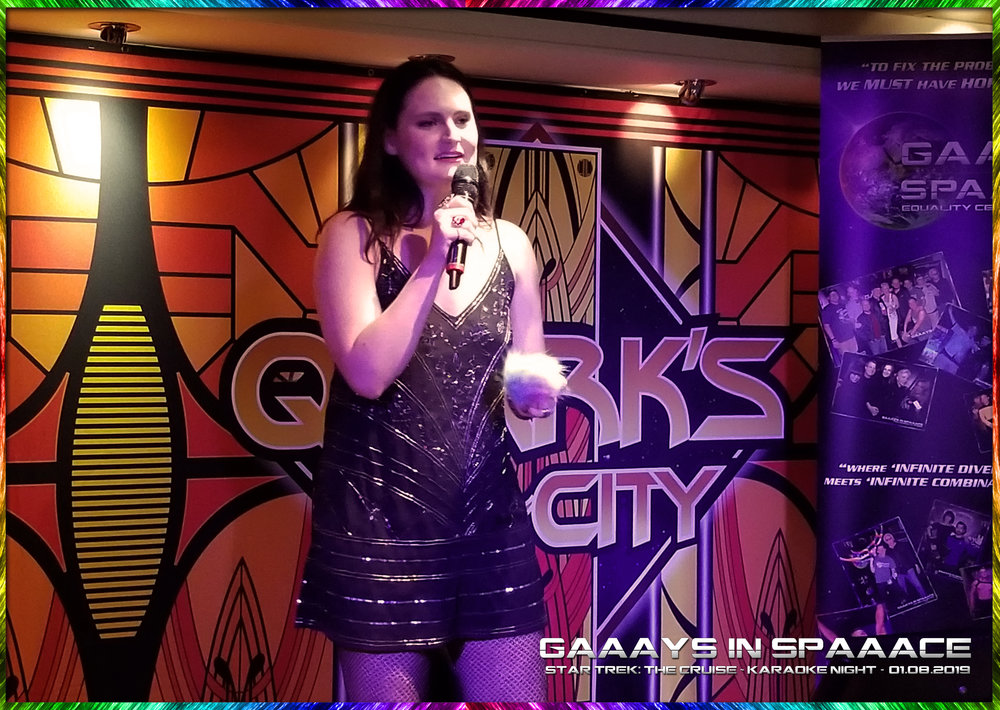 2-GIS-KaraokeNight-StarTrekTheCruise-2019-27.jpg