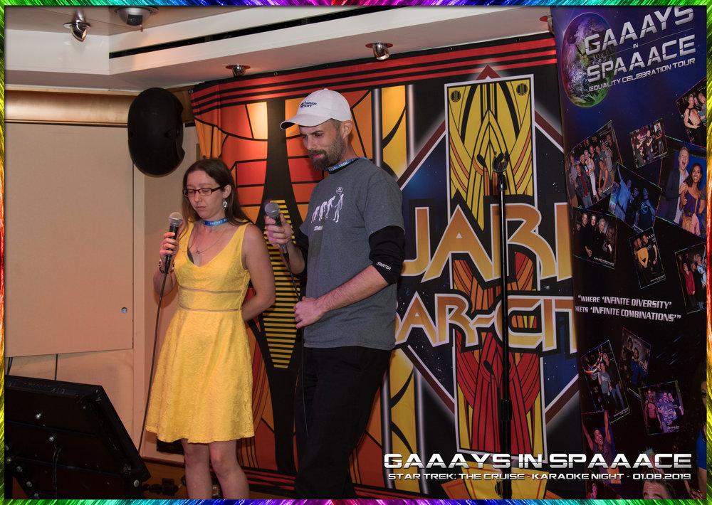 4-GIS-KaraokeNight-StarTrekTheCruise-2019-13.jpg