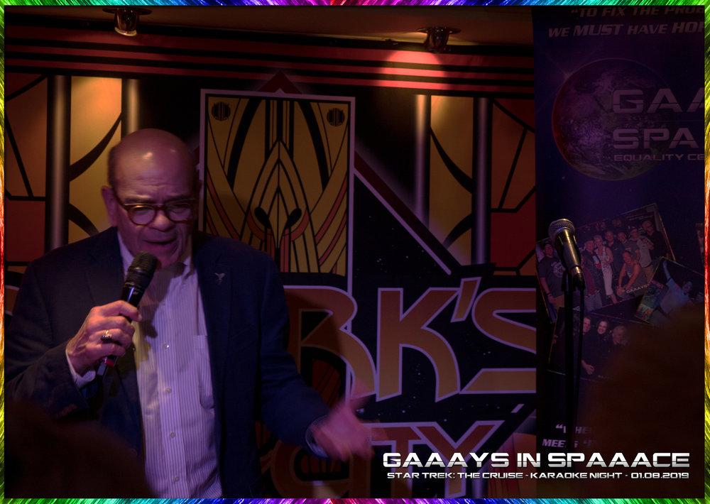 9-GIS-KaraokeNight-StarTrekTheCruise-2019-3-1.jpg