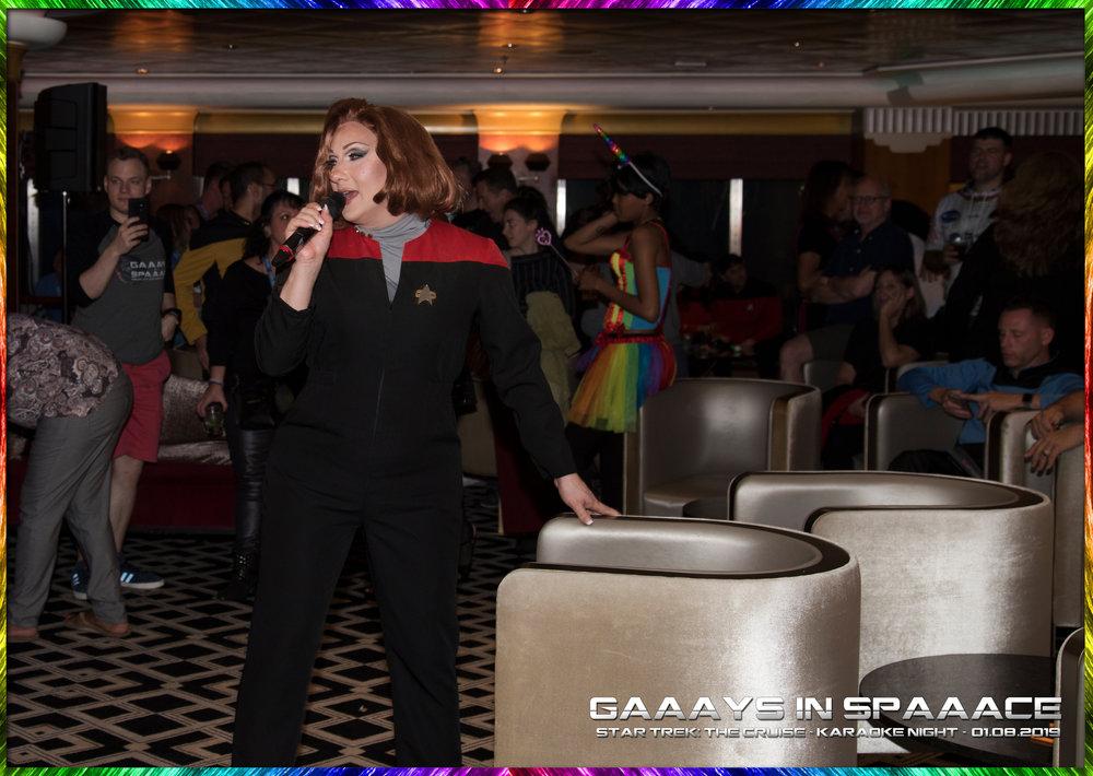 12-GIS-KaraokeNight-StarTrekTheCruise-2019-9.jpg