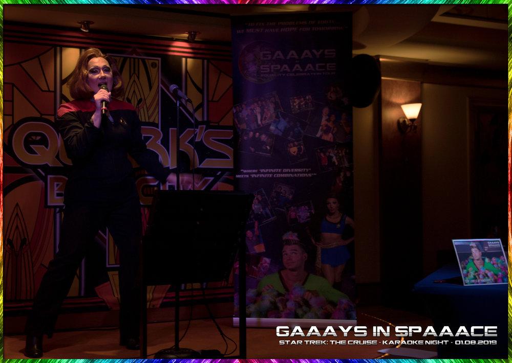 14-GIS-KaraokeNight-StarTrekTheCruise-2019-11.jpg