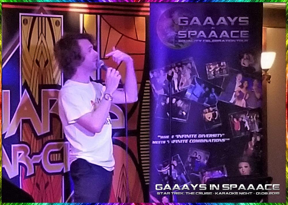17-GIS-KaraokeNight-StarTrekTheCruise-2019-26.jpg