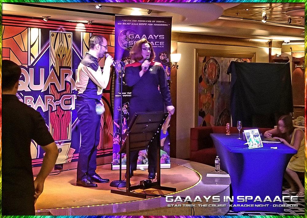 18-GIS-KaraokeNight-StarTrekTheCruise-2019-28.jpg