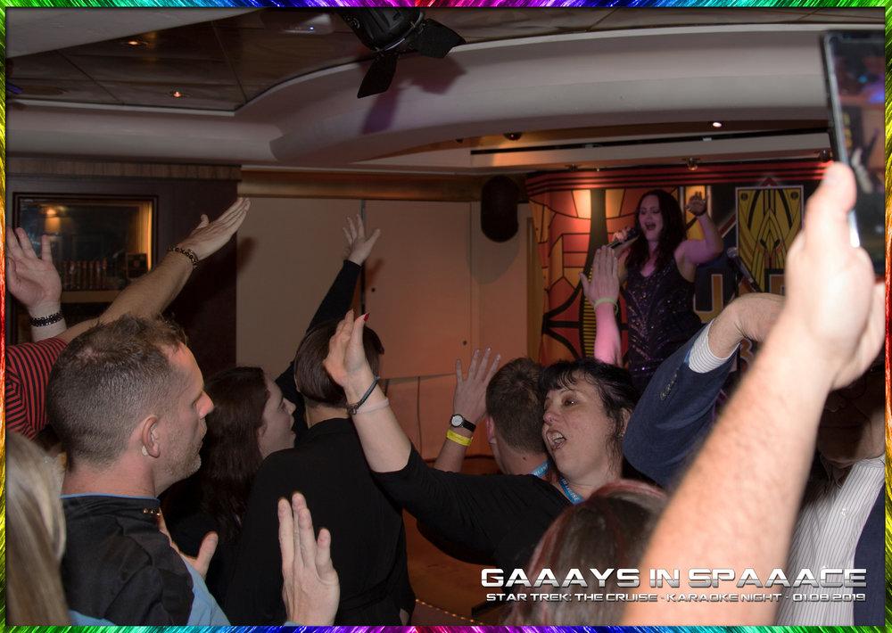 25-GIS-KaraokeNight-StarTrekTheCruise-2019-25.jpg