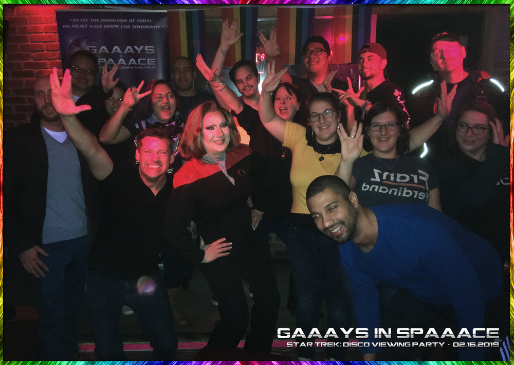 2-02-16-19-GIS-DISCO-VIEWING-PARTY-GROUP-2.jpg