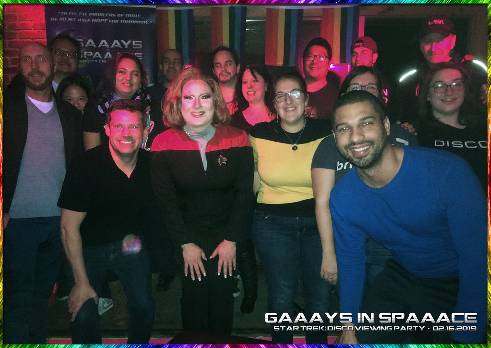 4-02-16-19-GIS-DISCO-VIEWING-PARTY-GROUP-4.jpg