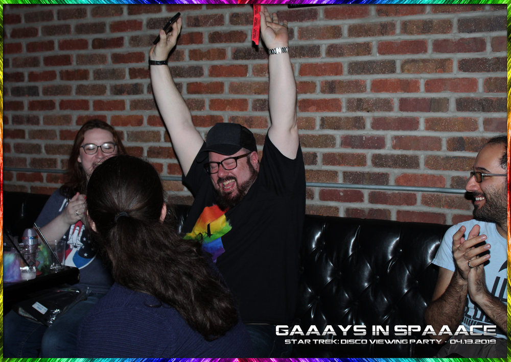 04-13-19-GIS-DISCO-VIEWING-PARTY-12.jpg