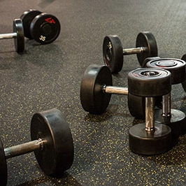 636025168488919340223999878_how-to-deal-with-a-busy-gym-graphics-3.jpg