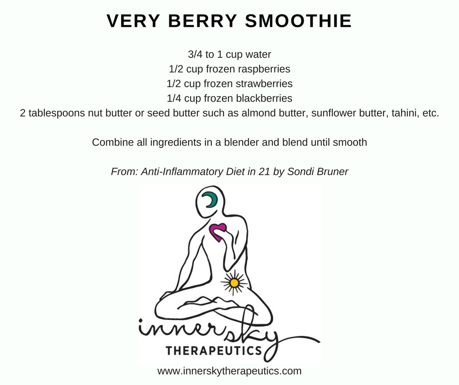 Very Berry Smoothie.png