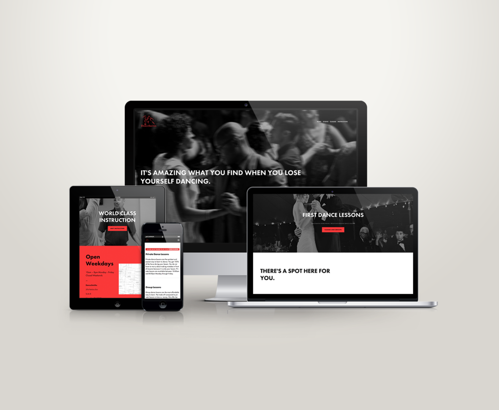 www.dancesmiths.com
