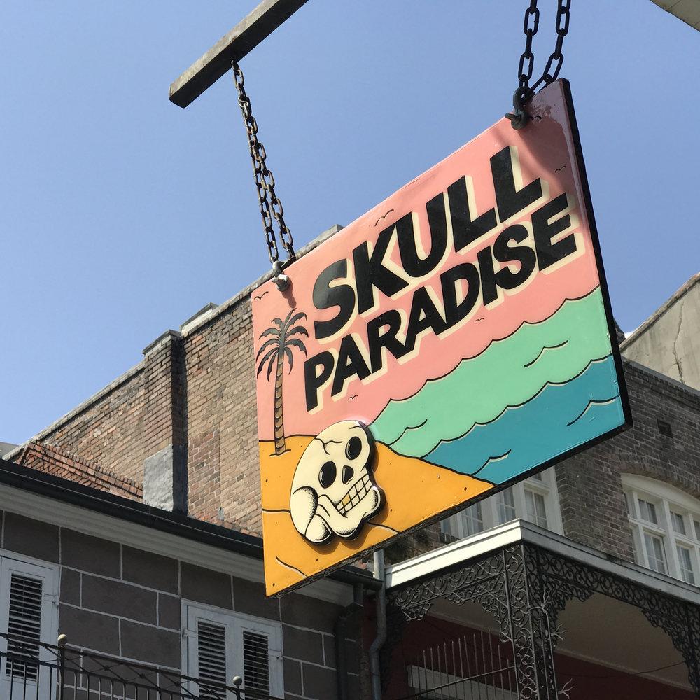 skull paradise.jpg