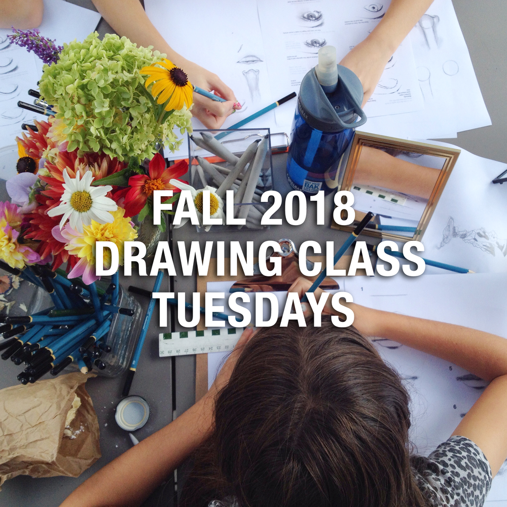 Fall 2018 Drawing Class - girl-TUESDAY.png