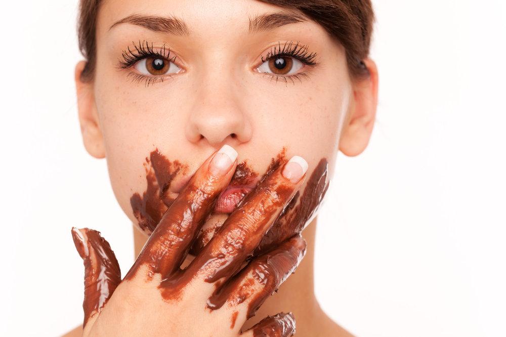 o-EATING-CHOCOLATE-facebook.jpg
