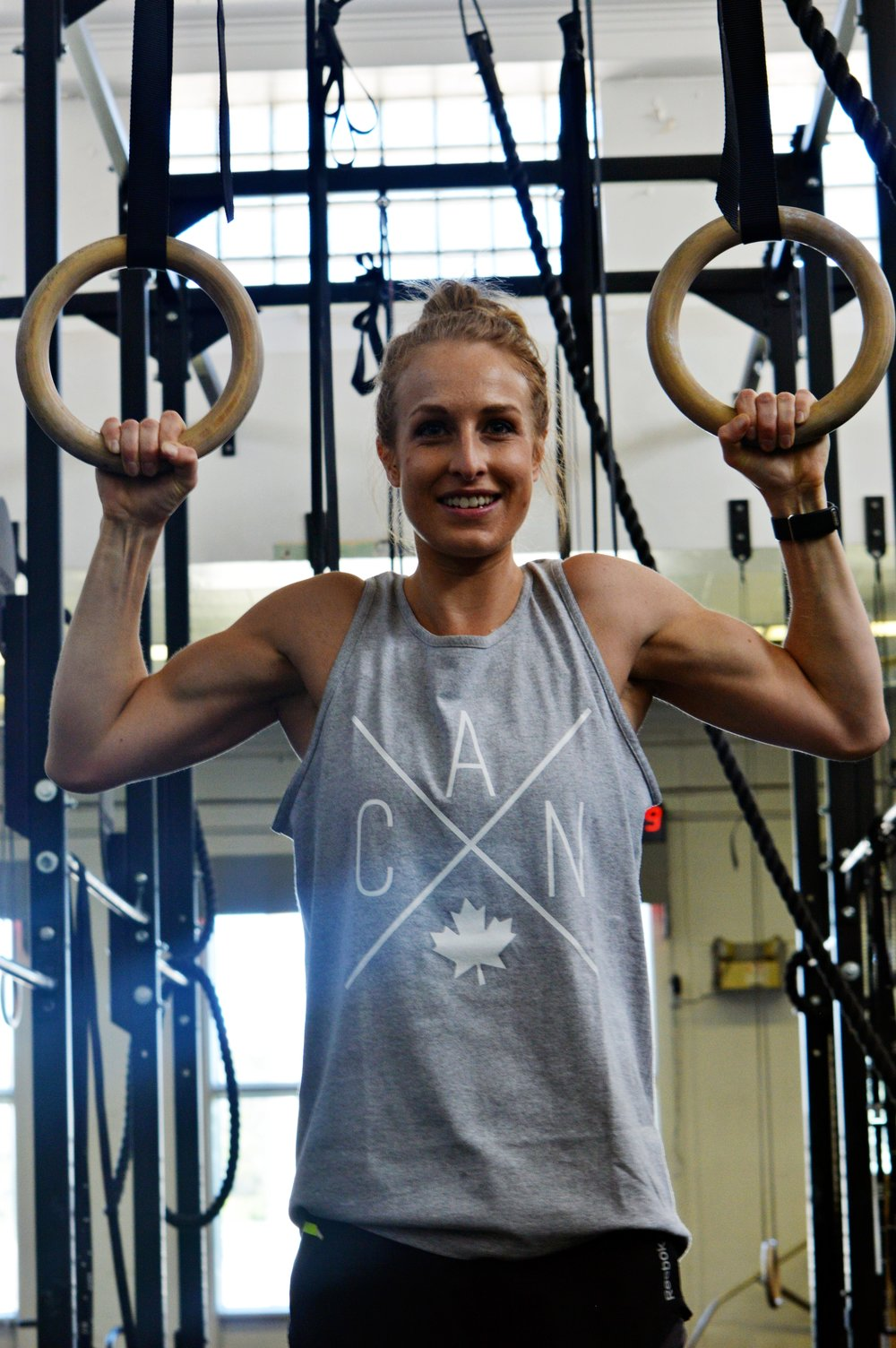 fitness_womens.jpg