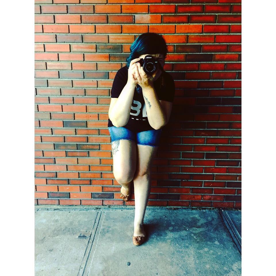 Katie - Fitness shoot.jpg