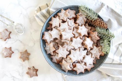 healthy-almond-and-cinnamon-stars-1-1024x683.jpg