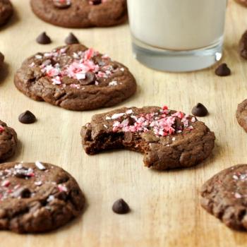 Double-Chocolate-Peppermint-Cookies-Minimalist-Baker11.jpg