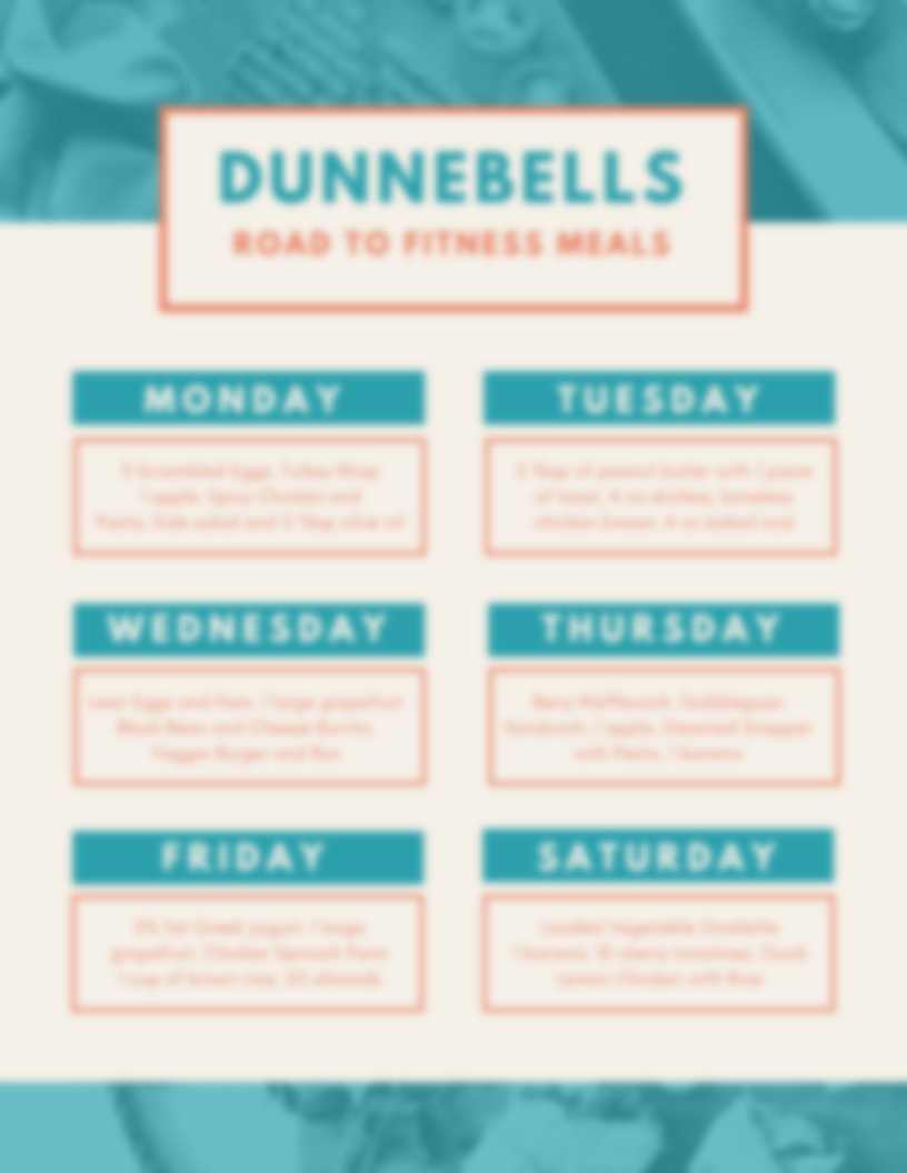 Dunnebells - Meal menu.png