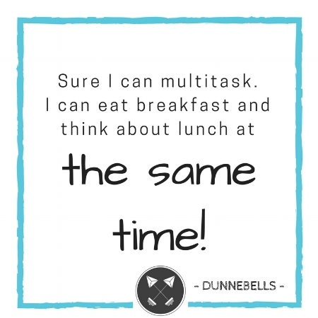 Dunnebells - Healthy oatmeal recipes.jpg