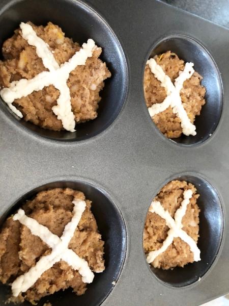 sibo hot cross buns - Dunnebells.jpg