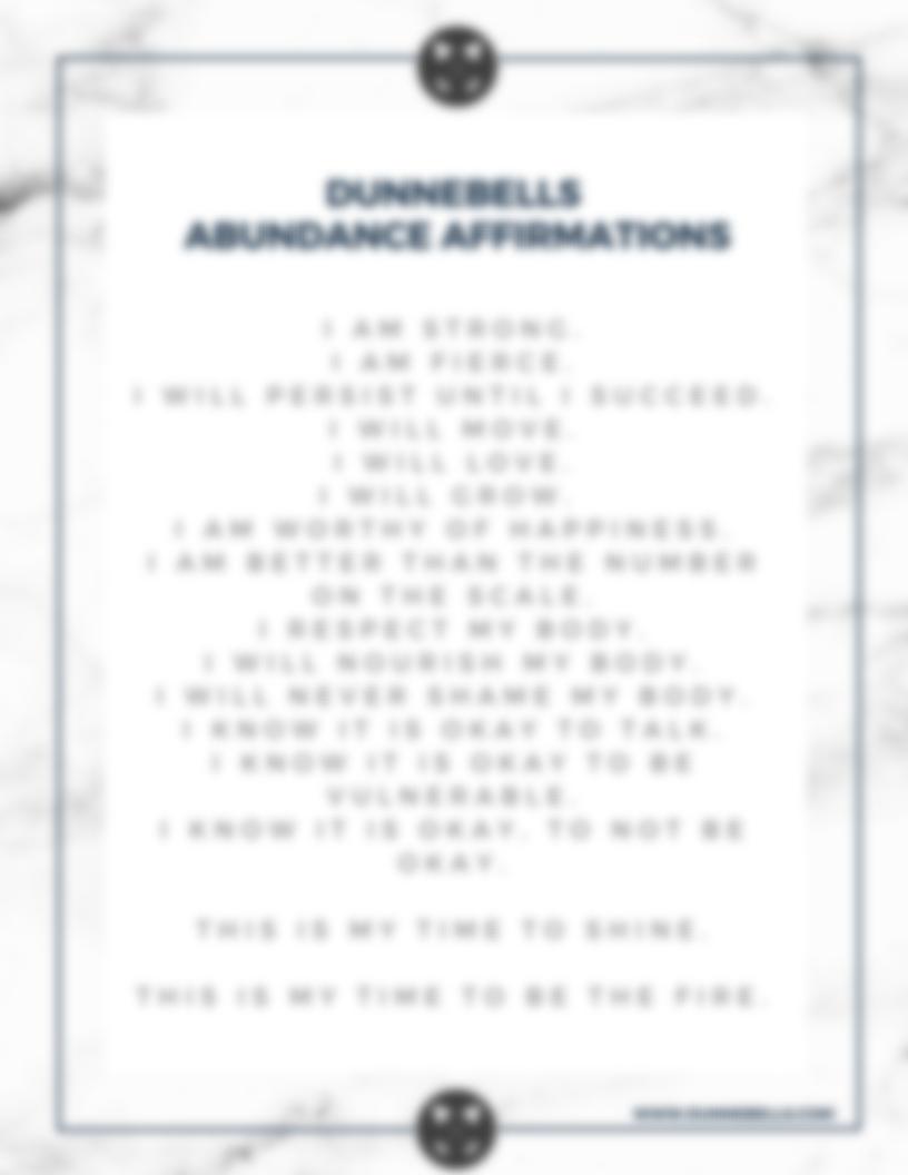 Dunnebells - Affirmations.jpg