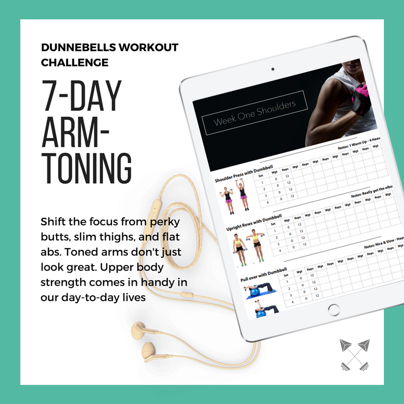 Dunnebells - 7 day arm toning.png