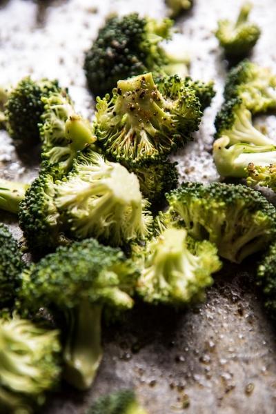 high protein fettucini alfredo brocolli.jpg