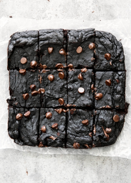 Black bean brownie.jpg